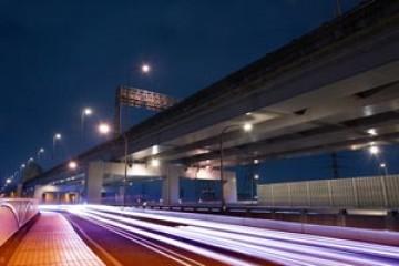 מערכות למניעת תאונות דרכים