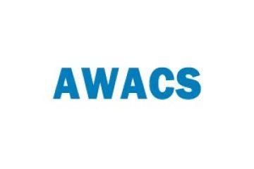 מערכת איווקס AWACS למניעת תאונות דרכים
