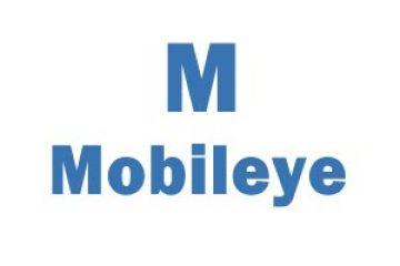 מערכת למניעת תאונות דרכים – Mobileye
