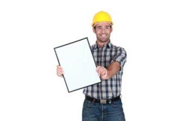 בטיחות במקום העבודה